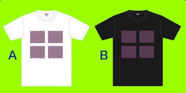 Tシャツ600.jpg